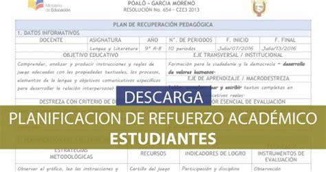 evaluacion docente 2016 ecuador consultar lugar y fecha para la evaluacion docente ineval