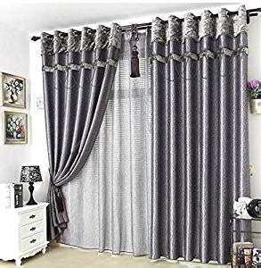 silver and red curtains com custom made silver grey black drapes curtains