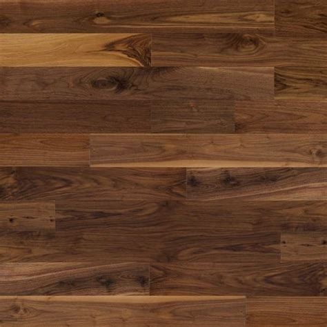 Lauzon Hardwood Flooring hardwood floors lauzon wood floors black walnut engineered 3 1 4 in micro v black walnut