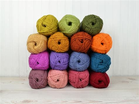 knitting wool packs stylecraft cosy colour pack colour packs knitting yarn