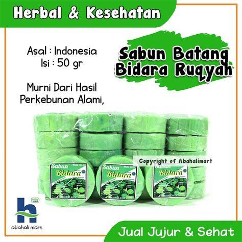 sabun bidara ruqyah  kelor gr murni hasil perkebunan  vco zaitun  hand sanitizer