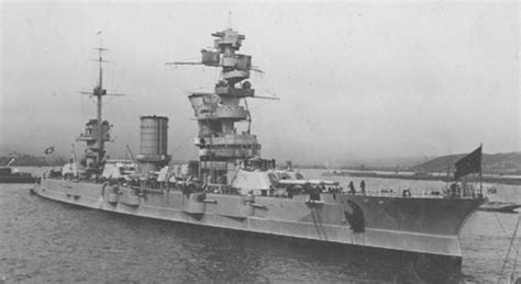 biggest ships in world war 2 battleships in world war ii wikipedia the free