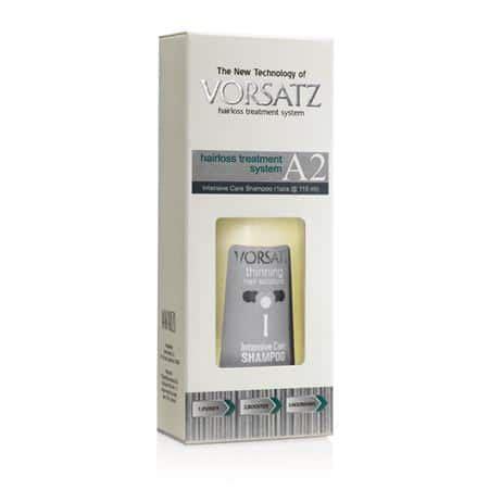 Shoo Makarizo Untuk Rambut Rontok 10 merk sho untuk rambut rontok yang recommended