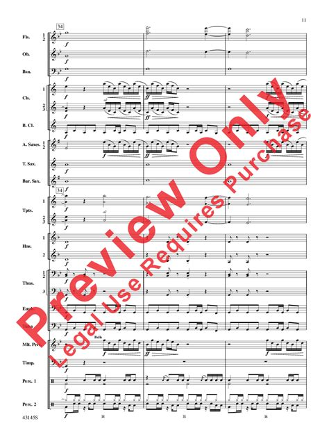 house of cards theme music house of cards theme arr ralph ford j w pepper sheet music