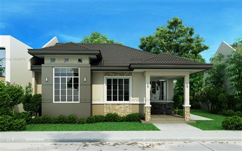 small 3 bedroom home plans