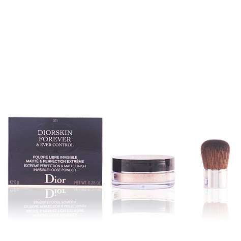Diorskin Forever Powder powder diorskin forever powder products