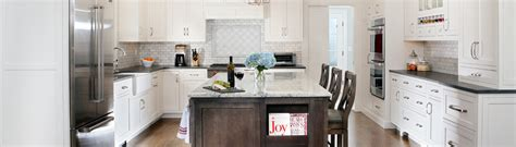 home supply kitchen design hawthorne nj signature kitchens inc hawthorne nj us 07506