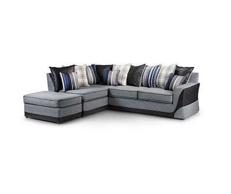 large l shaped sofa a large l shaped sofa bed with storage look great in room