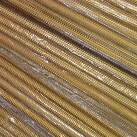 drapery manufacturers curtain rod manufacturers in delhi curtain menzilperde net