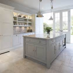 kitchen island cabinet column in kitchen island kitchen contemporary with shaker