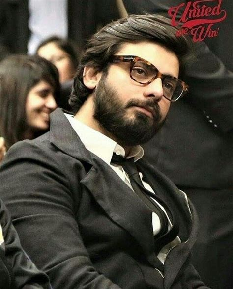 pakistani beard style 345 best fawad khan images on pinterest bollywood actors