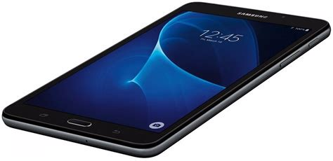 Samsung Tab A6 Baru tablet samsung a6 7 3 300 00 en mercado libre