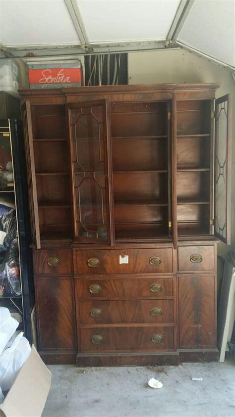 antique china cabinet 1900s antique china cabinet 1900s 1930s my antique furniture