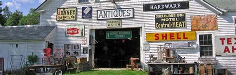 antiques stores near me furniture stores on springfield avenue newark nj blinds