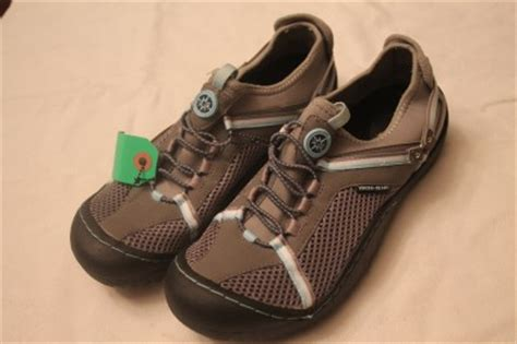 Jeep Water Shoes J 41 Vegan Jeep Shoes Tahoe Water Ready Trail Shoes 8 5 Ebay