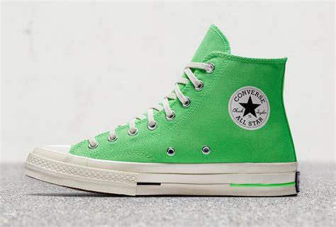 Sepatu Converse All Chuck 70s Seventies Low Canvas Pink converse chuck 70 canvas brights pack sneaker bar detroit