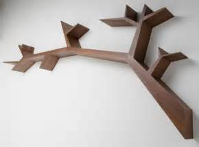 Chaise En Bois Design #9: étagère-murale-design-un-design-original.jpg
