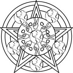 peace coloring pages peace coloring pages 7 coloring