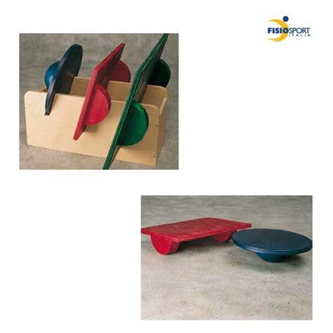 pedane propriocettive pedane propriocettive semplici fisiosport italia