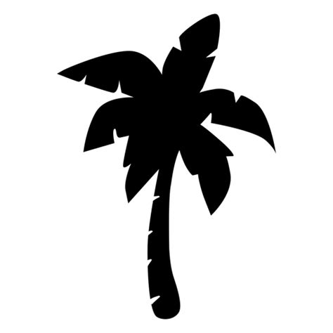 palm tree svg palm tree svg clipart best