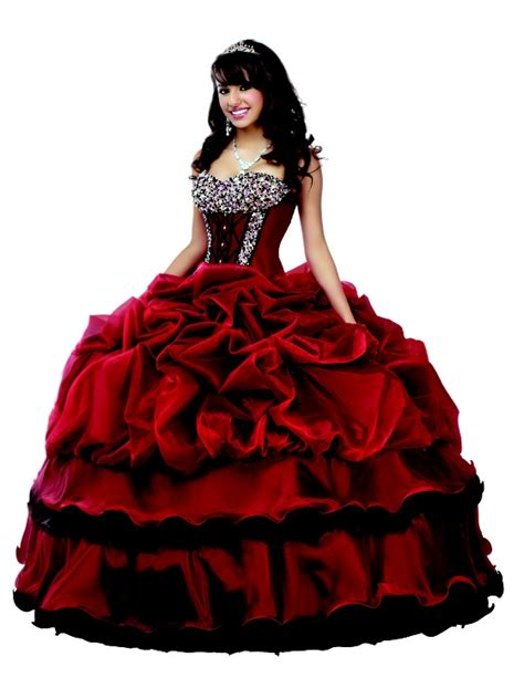 261 best images about quinceanera on