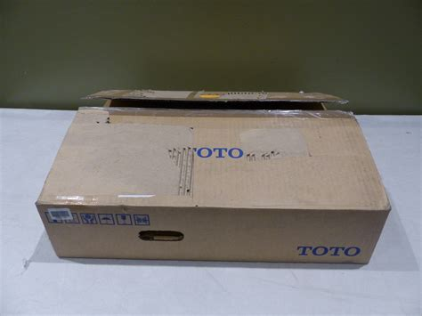 Toto Bidet Seat by Toto Washlet S350e Bidet Toilet Seat Sw583 01 S350e Ebay