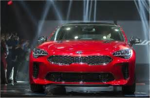 new cars in the world the best new cars arriving in 2018 u s news world report