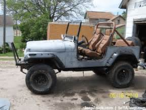 Used Jeep Cj7 For Sale Used Cj7 Jeeps For Sale