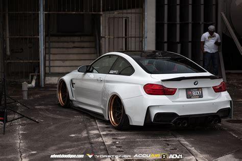 widebody cars wallpaper bmw m4 gtrs4 vorsteiner widebody cars white wallpaper