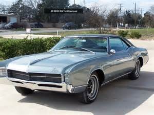 Pictures Of 1967 Buick Riviera 1967 Buick Riviera Charcoal