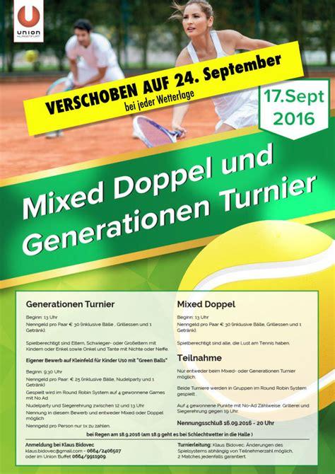 poster mixed 2 new1 sportunion klagenfurt tennis