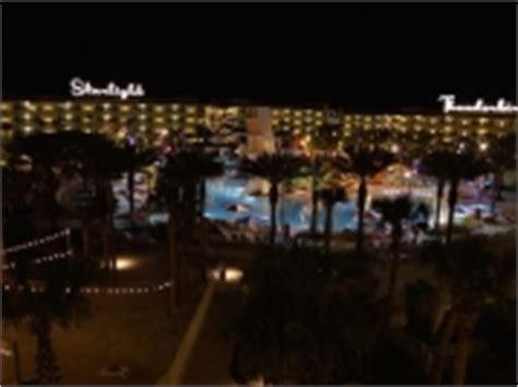 theme hotel game unblocked sele 231 227 o de eletrodom 233 sticos hooda math theme hotel 2