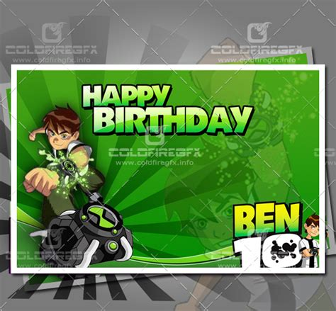 birthday tarpaulin layout design psd graphic designer s resource collection coldfiregfx info