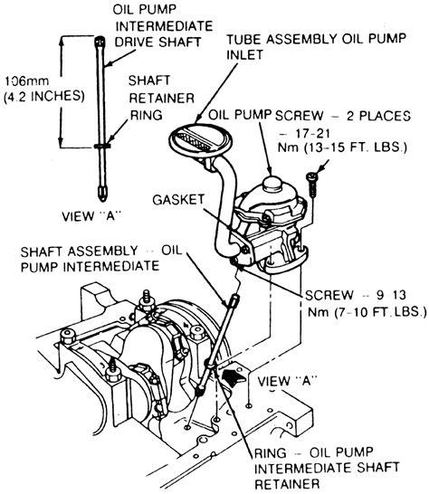 1986 Nissan D21 Pick Up 2 4 Engine, 1986, Free Engine