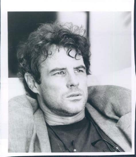 brad davis brad davis oscar nominated actor at the age of 42 gone