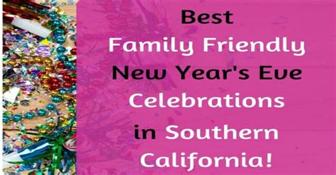 Jilleen Butler Social Media Influencer Bio On Socialix Family Friendly New Year S Celebration At The L A Zoo