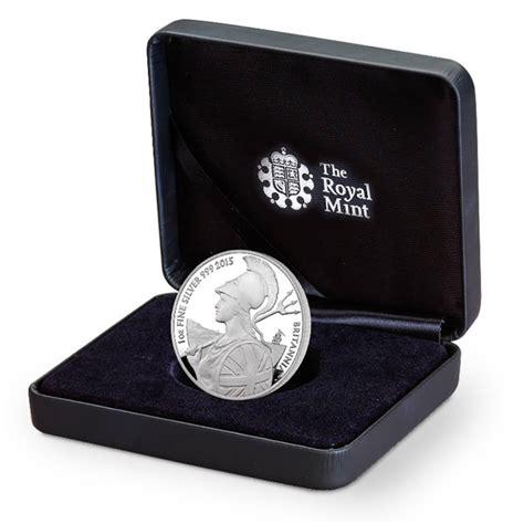 1 Oz Silver Coins For Sale - 1 oz silver kookaburra coins for sale australian apmex