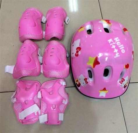 Helm Anak Ntc Bird Season jual helm gambar untuk anak sudah sama pelindung tangan