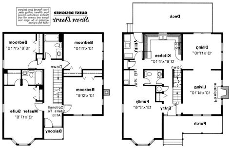 historical home plans small historic house plans home design and style