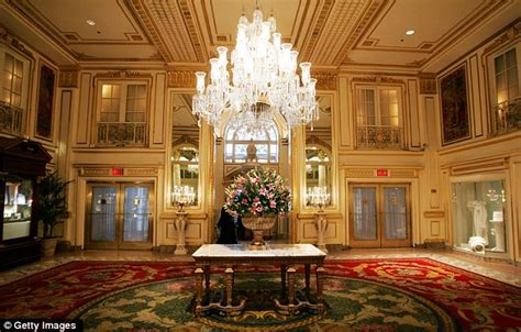 manhattan apartment inside the historic the lowell hotel nephew of kazakh president lied about his academic record