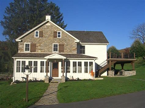 big farm house big farm house home mansion