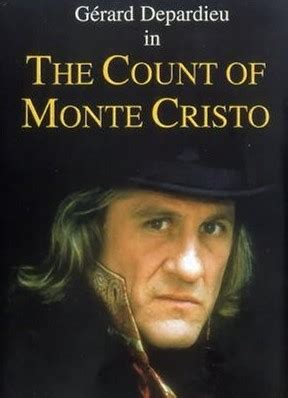 pierre arditi le comte de monte cristo filming locations of the count of monte cristo le comte