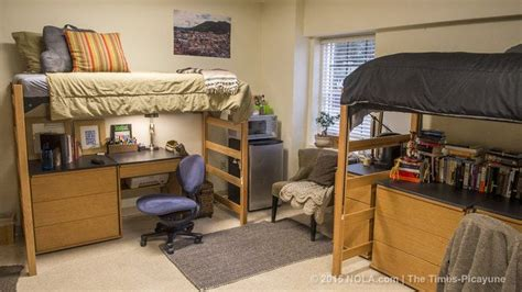 lsu rooms lsu dorms photos beds and