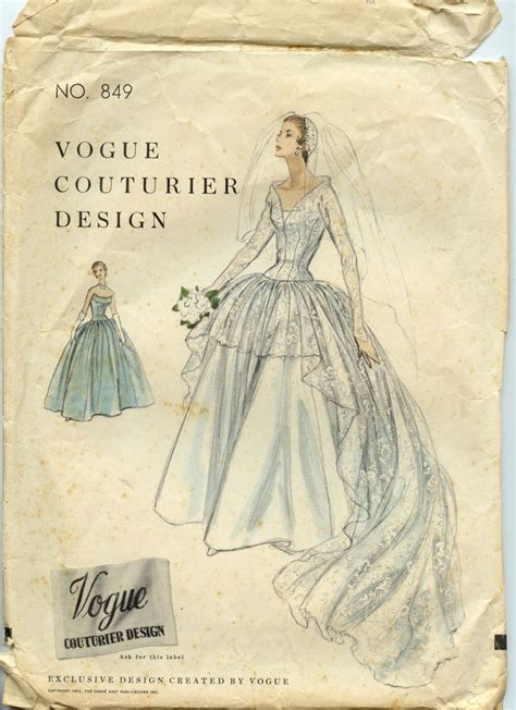 wedding dress pattern making books wedding gowns vintage wedding gown sewing patterns elegant