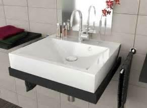badezimmer waschbecken waschbecken aufsatzwaschbecken f 252 r das badezimmer wc