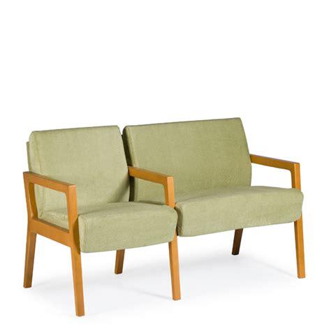 Comfortable Sofa Beds Reviews Now Following Comfortable Sofa Beds Reviews Office Decided