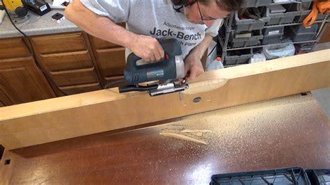 Woodworking Jigs Woodworkingtools Top Woodwork Tools In