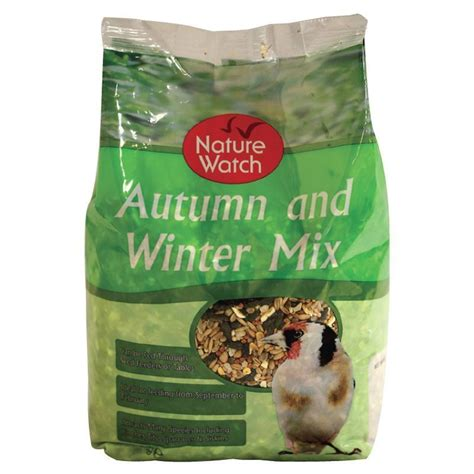 Winter Garden Feed Store by Nature Autumn Winter Feed 1 5kg Buy At
