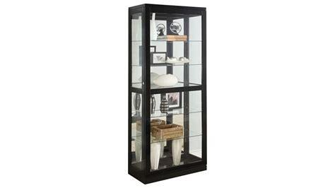 glass display cabinet australia buy daytona display cabinet harvey norman au