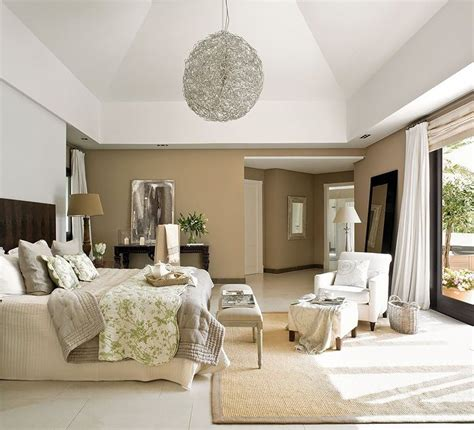neutral colours for bedrooms neutral color bedroom for the home